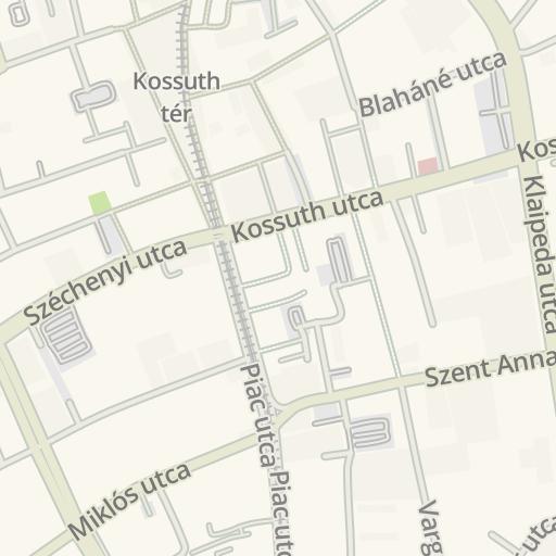 6b55598aef47 Bortársaság - Debrecen - Bortársaság