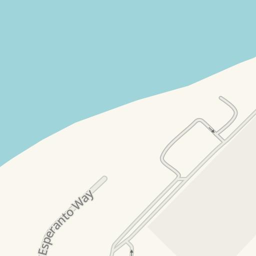 2c0df41b05 Waze Livemap - Driving Directions to Newport Van Centre
