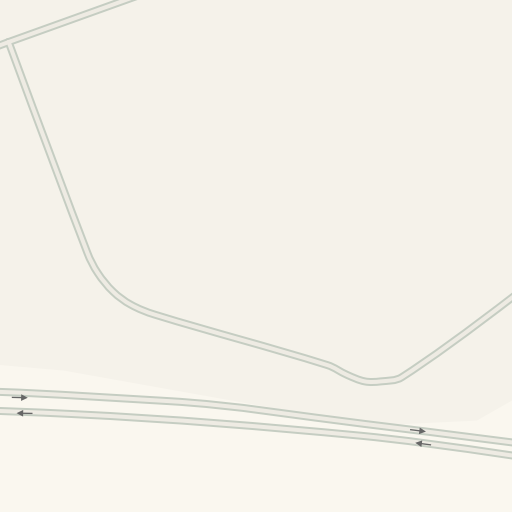 Waze Livemap - Driving Directions to Rockingham Motor Speedway, Corby, United Kingdom