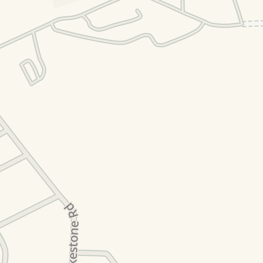 Waze Livemap Driving Directions To Eurocarparts Barking United