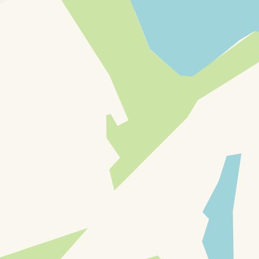 Waze Livemap Driving Directions To Roller Heuchelheim
