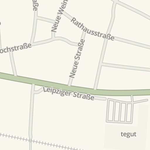 Waze Livemap - Driving Directions to ixmal Gelnhausen