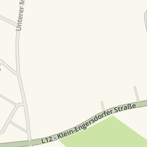 Waze Livemap - Driving Directions to Blaha Büromöbel, Korneuburg ...