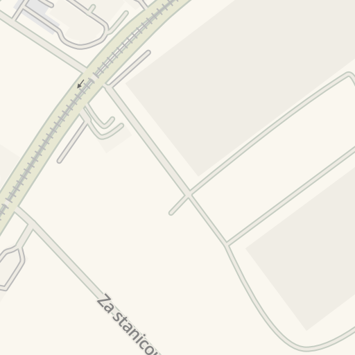 Waze Livemap - Driving Directions to Adidas Outlet 9e950d63ea6