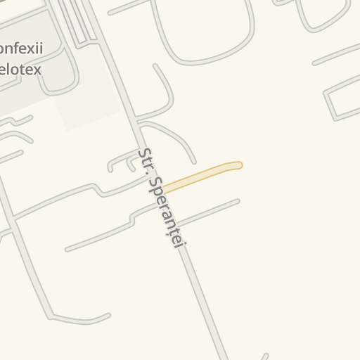 Driving Directions to DPD Curier, Baia Mare, Romania | Waze