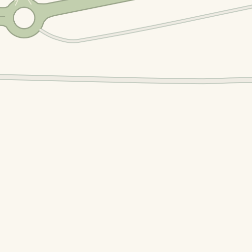 Waze Livemap - Driving Directions to Sultan Center, Fahaheel, Kuwait