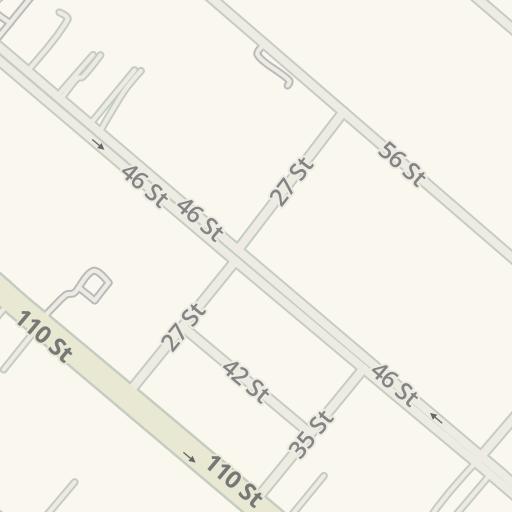 Waze Livemap - Driving Directions to Unisat bottle shop ajman, Ajman