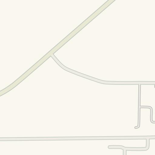 Waze Livemap - Driving Directions to ALS Biyaq Laboratories