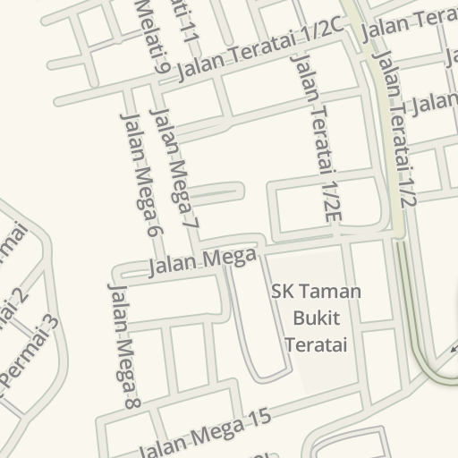 Waze livemap driving directions to kopi siam 129 kuala lumpur waze livemap driving directions to kopi siam 129 kuala lumpur malaysia ccuart Gallery