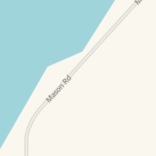 Driving Directions to BP Kwinana Refinery, Kwinana Beach