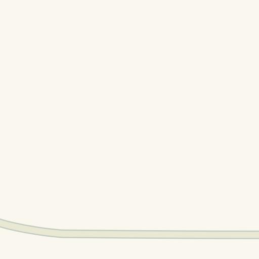 Driving Directions to Wild Bull Brewery, Ferguson, WA