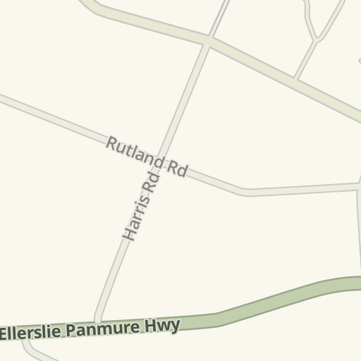 Driving Directions to Repco Lunn Ave, Mt Wellington, New
