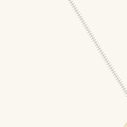 Driving Directions To Kantor Camat Jatibarang Jatibarang Indramayu Waze