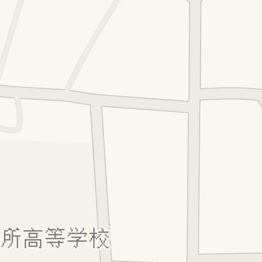 滋賀 大学 教育 学部 附属 小学校