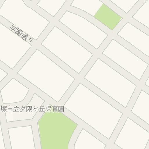 科 前田 産婦 人