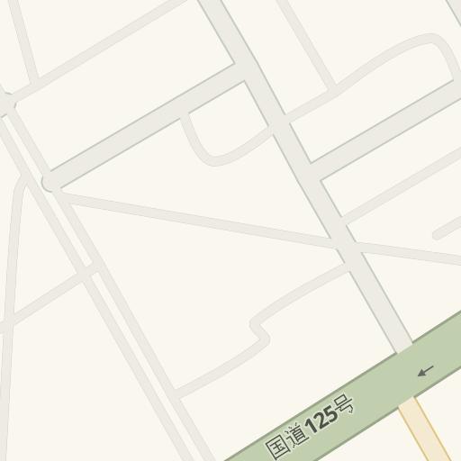 Driving directions to 大堀排水路, 久喜市 - Waze