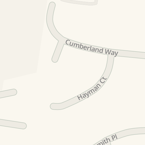 Driving Directions To Immanuel Gardens Retirement Village Aged Care Magnetic Dr 10 Buderim Waze