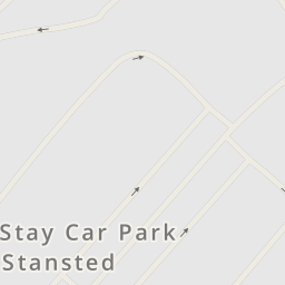 Stansted airport parking long stay directions the best airport of 2018 stansted airport meet and greet parking review holiday extras m4hsunfo Image collections