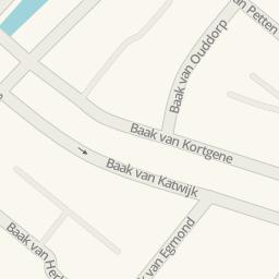 Driving directions to Kapper Leona Amersfoort Netherlands Waze