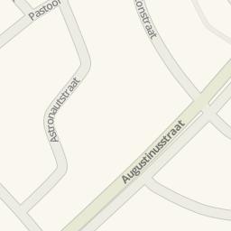 Driving Directions To Pom Lai Geleen Geleen Netherlands Waze Maps - Geleen map