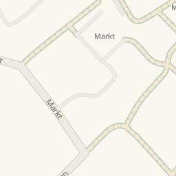 Driving Directions To Parkeergarage Markt P Geleen - Geleen map