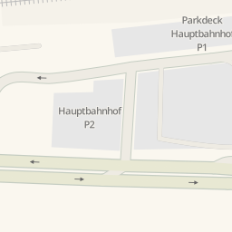 Driving directions to CarlHahnSchule Wolfsburg Germany Waze Maps