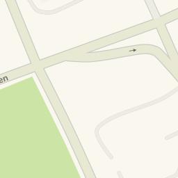 Driving Directions To Circle K Veddestavägen Järfälla Järfälla - Jarfalla sweden map