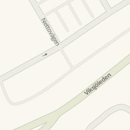 Driving Directions To Kamux AB Järfälla Sweden Waze Maps - Jarfalla sweden map