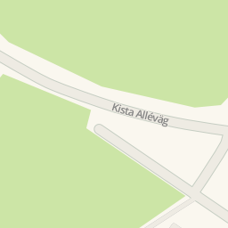 Driving Directions To Ericsson Hus Kista Sweden Waze Maps - Sweden map directions