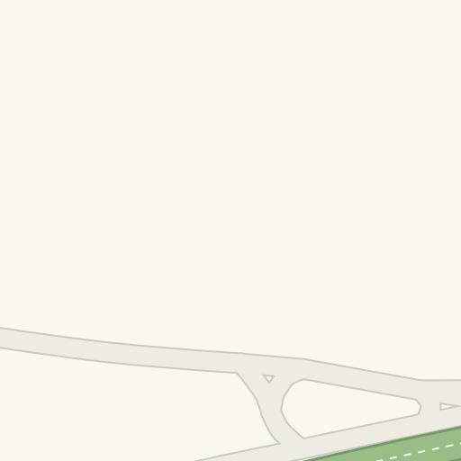 driving directions to koc cag kebap