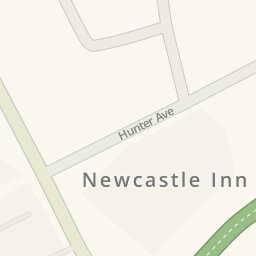 Driving directions to Spur Newcastle South Africa Waze Maps