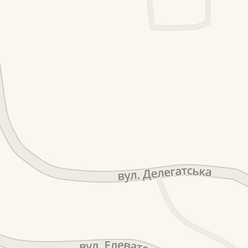 гк элеватор севастополь