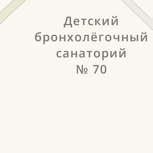 Клуб мам в москве клуб на новокузнецкой в москве