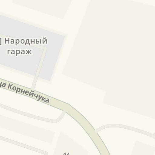 Клуб в москве мкад клубы бадминтон в москве