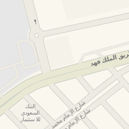 Driving directions to Panda Al Kharj Saudi Arabia Waze Maps