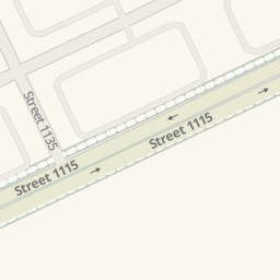 Driving directions to Barwa City L2 Doha Qatar  Waze Maps